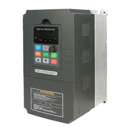 gk3000-inverter-drives